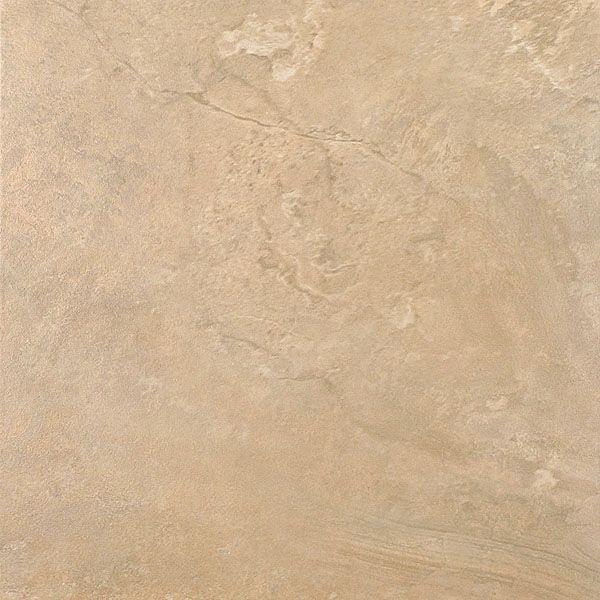 Керамическая плитка напольная Kerama Marazzi Венеция бежевый 402*402 (шт.) от Ravta