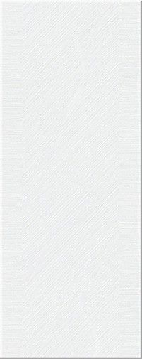 Керамическая плитка настенная Azori Chateau Light серый 201*505 (шт.) от Ravta