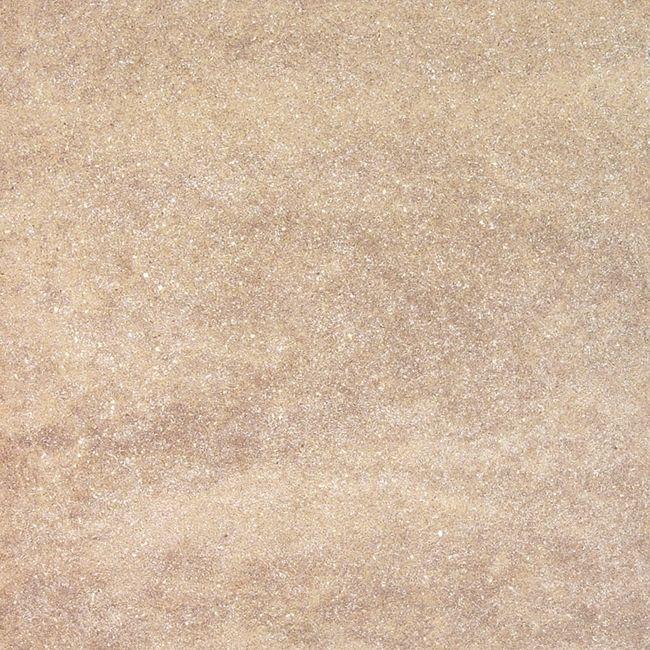 Керамогранит напольный Kerama Marazzi Перевал обрезной бежевый 600*600 (шт.) от Ravta
