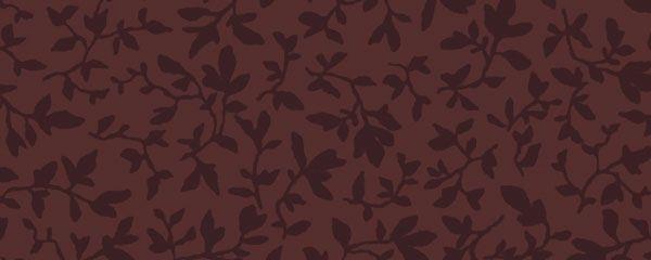 Керамическая плитка настенная Kerama Marazzi Орхидея коричневый 500*200 (шт.) от Ravta