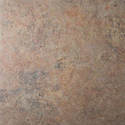 Керамогранит напольный Шахтинская плитка Palermo 03 бежевый 450*450 (шт.) от Ravta