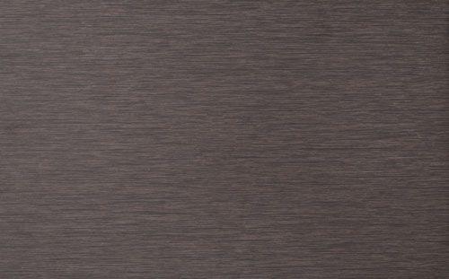 Керамическая плитка настенная Шахтинская Muraya 01 коричневый 250*400 (шт.) от Ravta