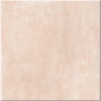 Керамическая плитка напольная Azori Arezzo Beige бежевый 333*333 (шт.) от Ravta