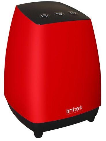 Очиститель воздуха Timberk TAP FL50 SF (красный) от Ravta