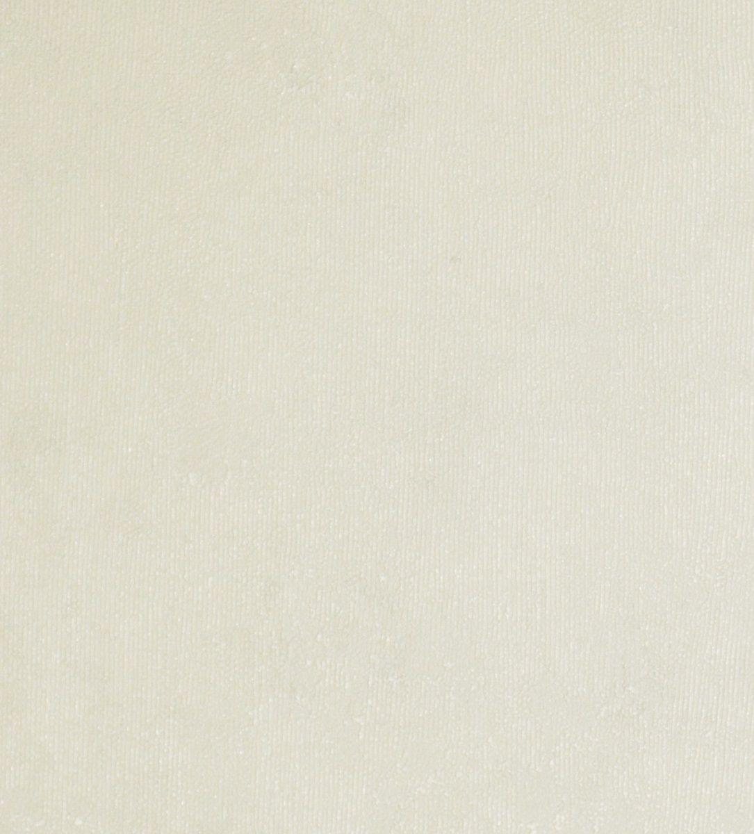 Обои Ideco Элегия фон (арт.105705) 1,06*10мОбои<br><br><br>Артикул: 105705<br>Бренд: Ideco<br>Мин. количество для заказа: 6<br>Страна-изготовитель: Бельгия<br>Количество штук в упаковке: 6<br>Количество рулонов в упаковке: 6<br>Коллекция (серия) обоев: Элегия<br>Ширина рулона (м): 1,06<br>Длина рулона (м): 10<br>Количество м2 в рулоне: 10,6<br>Продажа товара кратно упаковке: Да