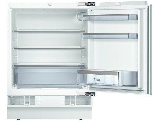 Встраиваемый холодильник Bosch KUR 15 A 50 RU от Ravta