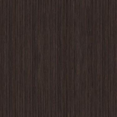 Керамическая плитка напольная Golden Tile Вельвет бежевый 300*300 (шт.) от Ravta