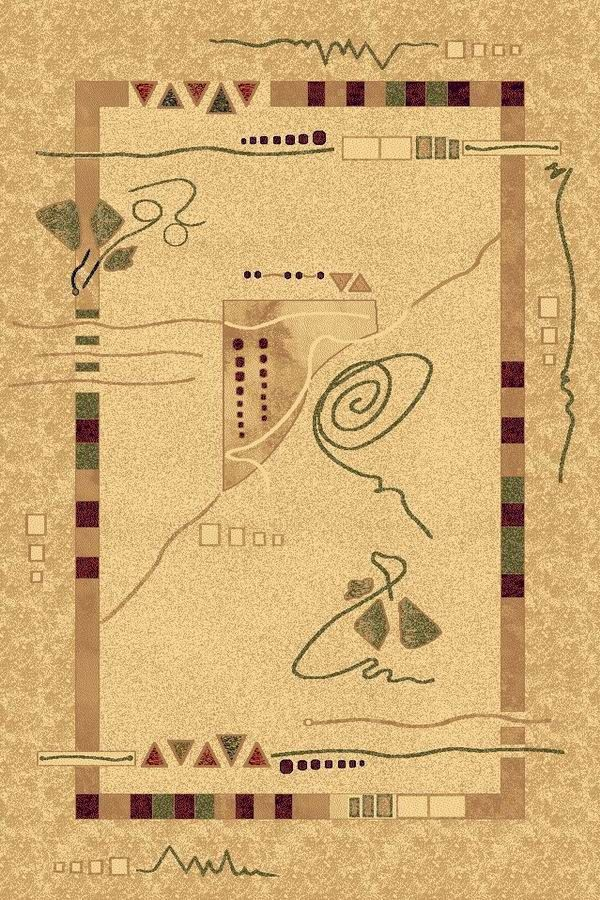 Ковер Kaplan Kardesler Antique Imperial (арт.3445 cream-berber) 2000*5000мм овалКлассические ковры<br><br><br>Артикул: 3445 cream-berber<br>Бренд: Kaplan Kardesler<br>Страна-изготовитель: Турция<br>Форма ковра: овал<br>Материал ворса коврового покрытия: Полипропилен<br>Высота ворса коврового покрытия (мм): 10<br>Длина ковра (мм): 5000<br>Ширина ковра (мм): 2000<br>Вес ворса коврового покрытия (гр/м2): 2200<br>Цвет коврового покрытия: Бежевый