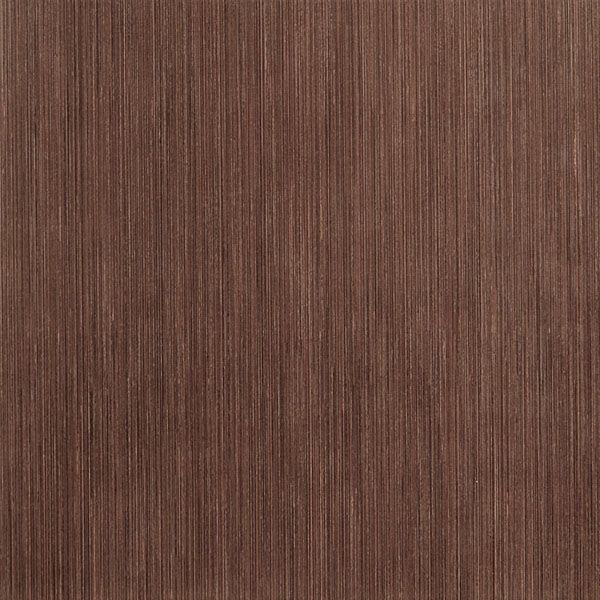 Керамическая плитка напольная Kerama Marazzi Палермо коричневый 402*402 (шт.) от Ravta