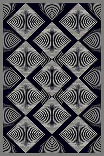 Ковер Merinos Mega Carving (арт.8317 BLACK) 2500*4000ммКовры рельефной формы<br><br><br>Артикул: 8317 BLACK<br>Бренд: Merinos<br>Страна-изготовитель: Россия<br>Форма ковра: прямоугольник<br>Материал ворса коврового покрытия: Полипропилен<br>Высота ворса коврового покрытия (мм): 12<br>Длина ковра (мм): 4000<br>Ширина ковра (мм): 2500<br>Вес ворса коврового покрытия (гр/м2): 2656<br>Цвет коврового покрытия: Черный