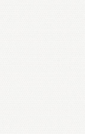 Керамическая плитка настенная Golden Tile Диамант белый 250*400 (шт.) от Ravta