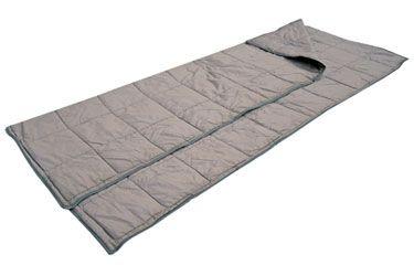 Одеяло для палатки Envision Dolgan (+20 – 0С)Спальные мешки, матрасы, коврики<br><br><br>Артикул: ED<br>Бренд: Envision Tents