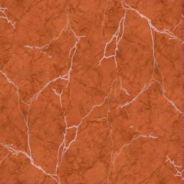 Керамическая плитка напольная Golden Tile Александрия бежевый 300*300 (шт.) от Ravta
