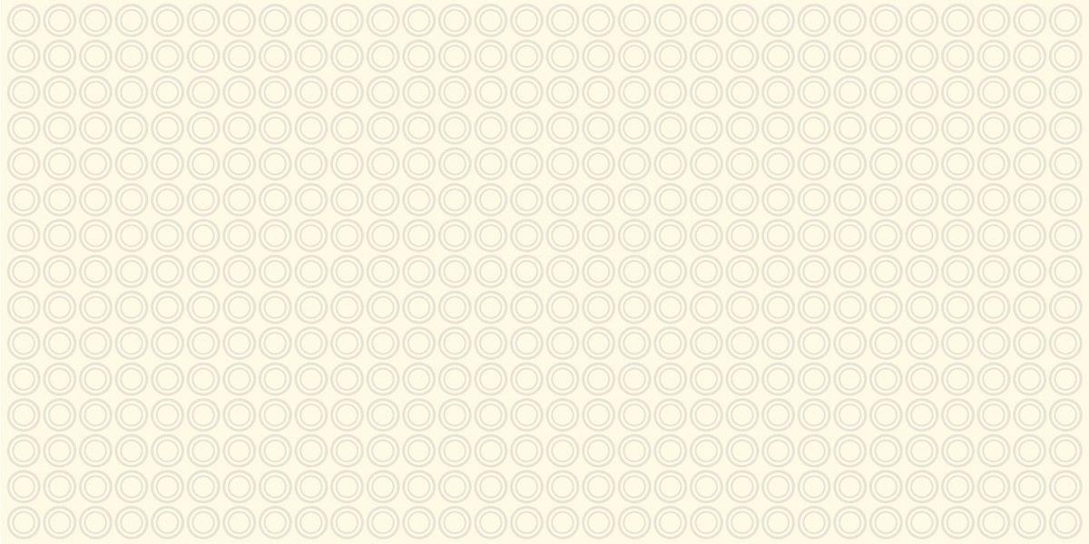 Керамическая плитка декор Paradyz Tessita bianco В 600x300 (шт) от Ravta