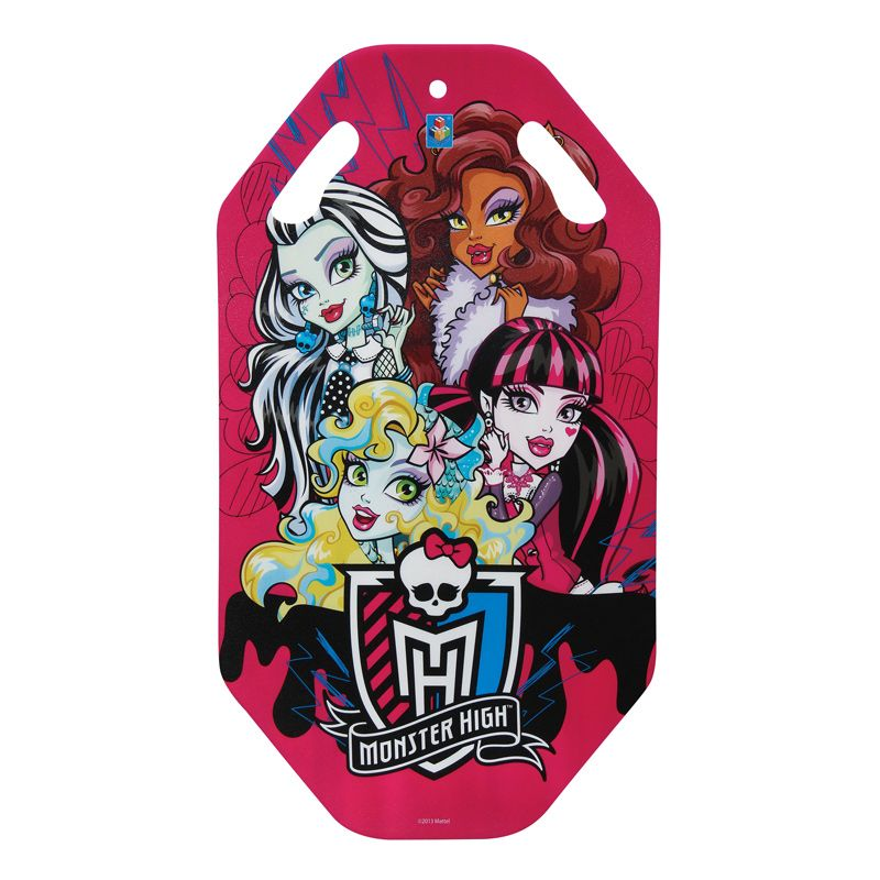 Ледянка «Monster High», 92 см (арт. Т56339) от Ravta