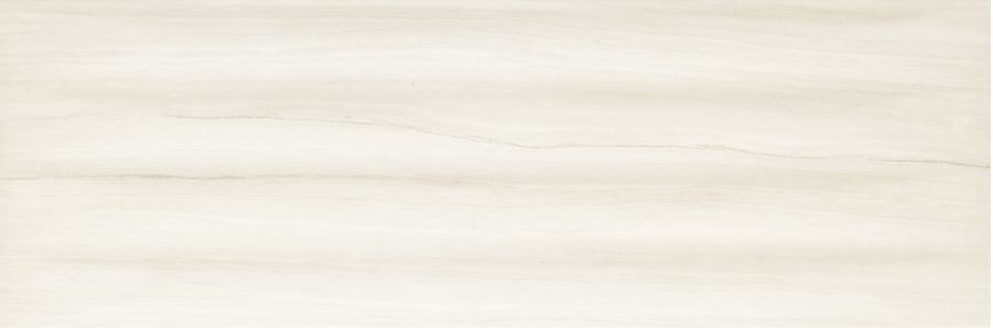 Керамическая плитка настенная Paradyz Niki beige struktura 600x200 (шт) бежевый от Ravta