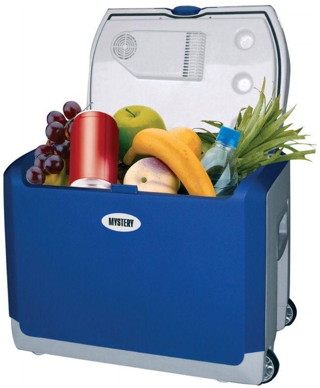 Термохолодильник Mystery MTC-401 от Ravta