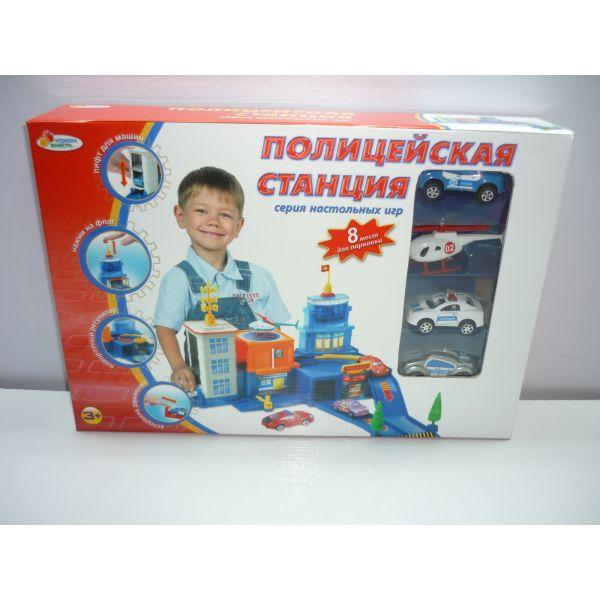 https://ravta.ru/upload/iblock/690/690fd73804298509e54993a73dddff8b.jpg