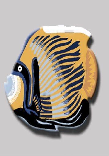 Ковер Golden Falcon Рыбка (арт.DS41,STAN, 000) 570*940ммКовры рельефной формы<br><br><br>Артикул: DS41,STAN, 000<br>Бренд: Golden Falkon<br>Страна-изготовитель: Китай<br>Форма ковра: нестандартная<br>Материал ворса коврового покрытия: Акрил<br>Высота ворса коврового покрытия (мм): 12<br>Длина ковра (мм): 940<br>Ширина ковра (мм): 570<br>Ковёр рельефной формы: Да