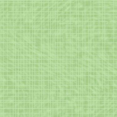 Керамическая плитка напольная Golden Tile Маргарита зеленый 300*300 (шт.) от Ravta