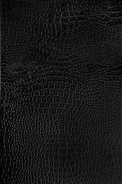 Керамическая плитка настенная Kerama Marazzi Варан черный 300*200 (шт.) от Ravta