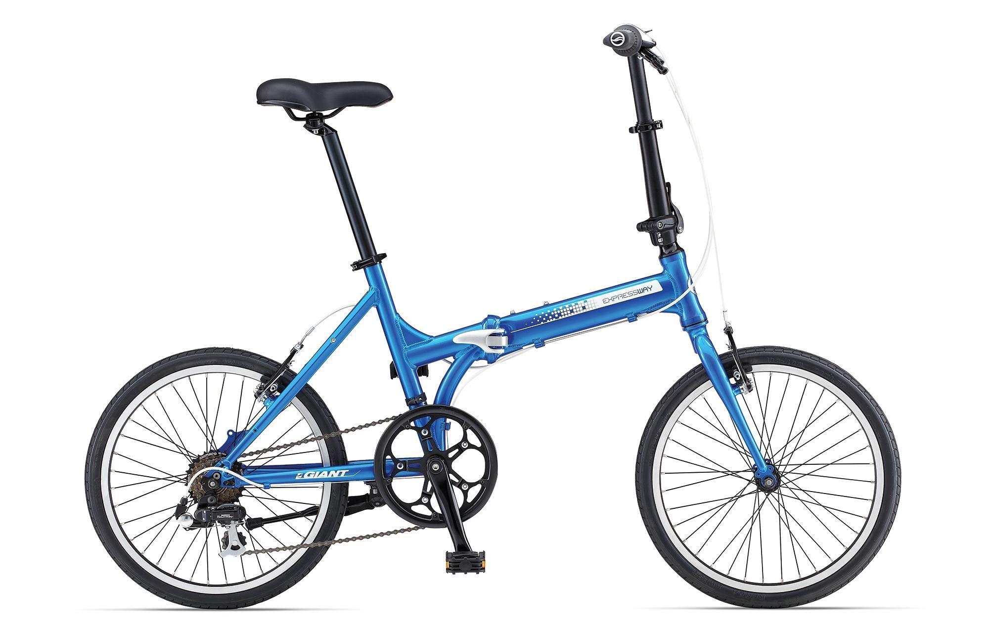 Велосипед  ExpressWay 2 (2014) Колесо: 20 Рама: one size Цвет: BLU/WHT/GRYВелосипеды<br><br><br>Артикул: 40022220<br>Бренд: Giant<br>Цвет: BLU/WHT/GRY<br>Размер колеса: 20<br>Размер рамы: one size<br>Назначение велосипеда: складной,дорожный<br>Количество колес: двухколесный<br>Возрастная группа: взрослый<br>Пол: Унисекс<br>Складной: да
