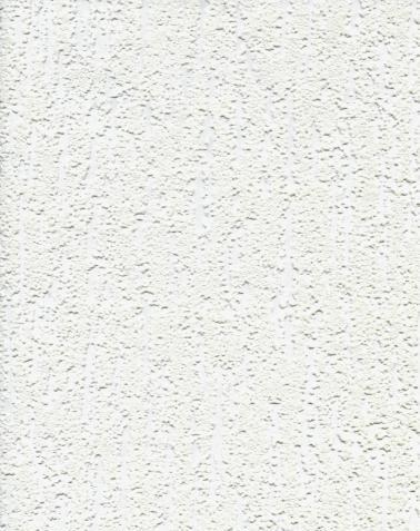 Обои под окраску флизелиновые Ланита Лира 1,06*25м от Ravta