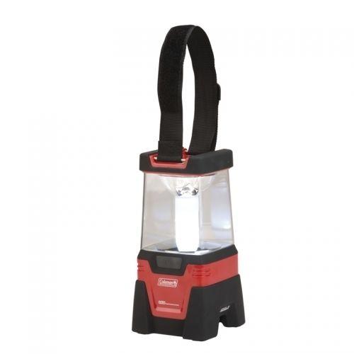 Лампа светодиодная CPX 6 EASY HANGING LEDФонари<br><br><br>Артикул: 2000009523<br>Бренд: Coleman<br>Вид: лампа светодиодная