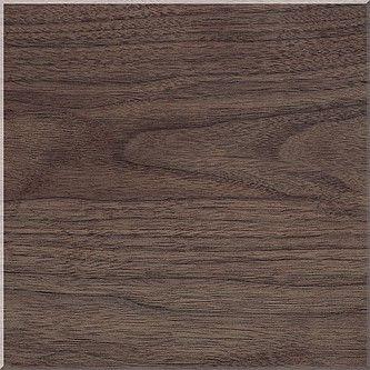 Керамическая плитка напольная Azori Avellano Tabacco коричневый 333*333 (шт.) от Ravta