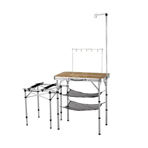 Кухня 2way kitchen table (M) от Ravta