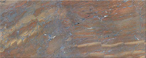 Керамическая плитка настенная Azori Attica Marengo коричневый 505*201 (шт.) от Ravta