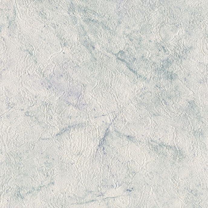 Обои Sirpi Muralto Fresco (арт.18012) 1,06*10,05мОбои<br><br><br>Артикул: 18012<br>Бренд: Sirpi<br>Мин. количество для заказа: 4<br>Страна-изготовитель: Италия<br>Количество штук в упаковке: 4<br>Количество рулонов в упаковке: 4<br>Коллекция (серия) обоев: Muralto Fresco<br>Ширина рулона (м): 1,06<br>Длина рулона (м): 10,05<br>Количество м2 в рулоне: 10,653<br>Продажа товара кратно упаковке: Да