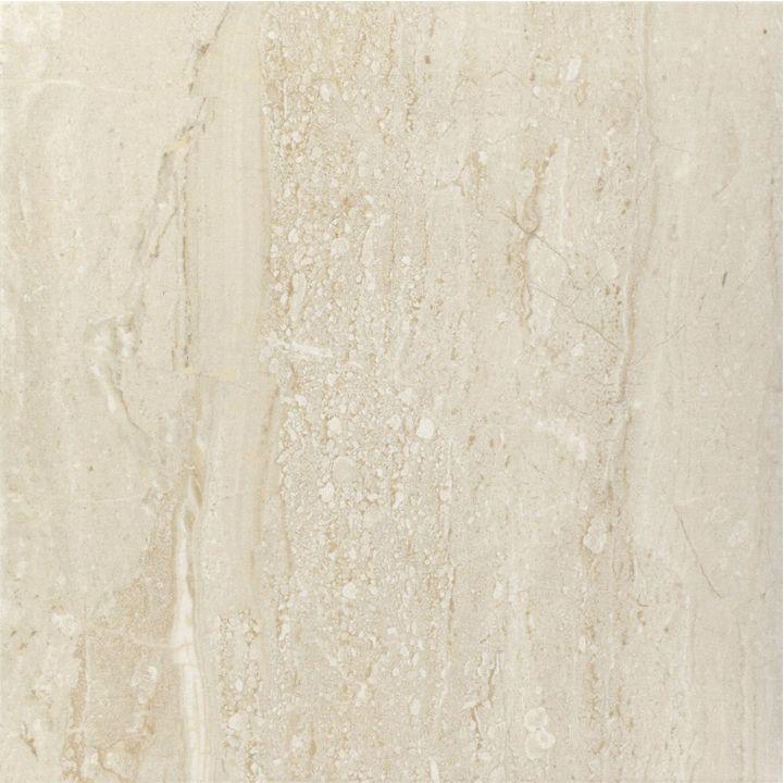 Керамическая плитка напольная Paradyz Coral beige 400*400 (шт.) бежевый от Ravta