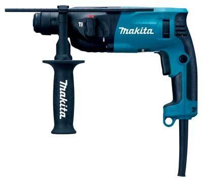 Здесь можно купить Перфоратор MAKITA HR1830  Перфоратор MAKITA HR1830