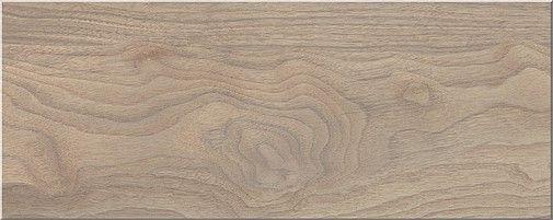 Керамическая плитка настенная Azori Avellano Grey бежевый 505*201 (шт.) от Ravta