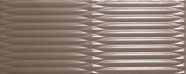 Керамическая плитка настенная Kerama Marazzi Аквилон коричневый 500*200 (шт.) от Ravta