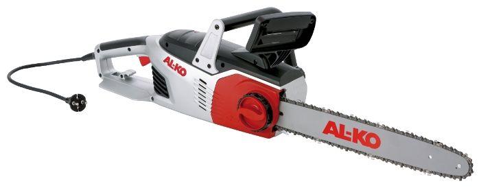 Электропила AL-KO EKI 2200/40 от Ravta