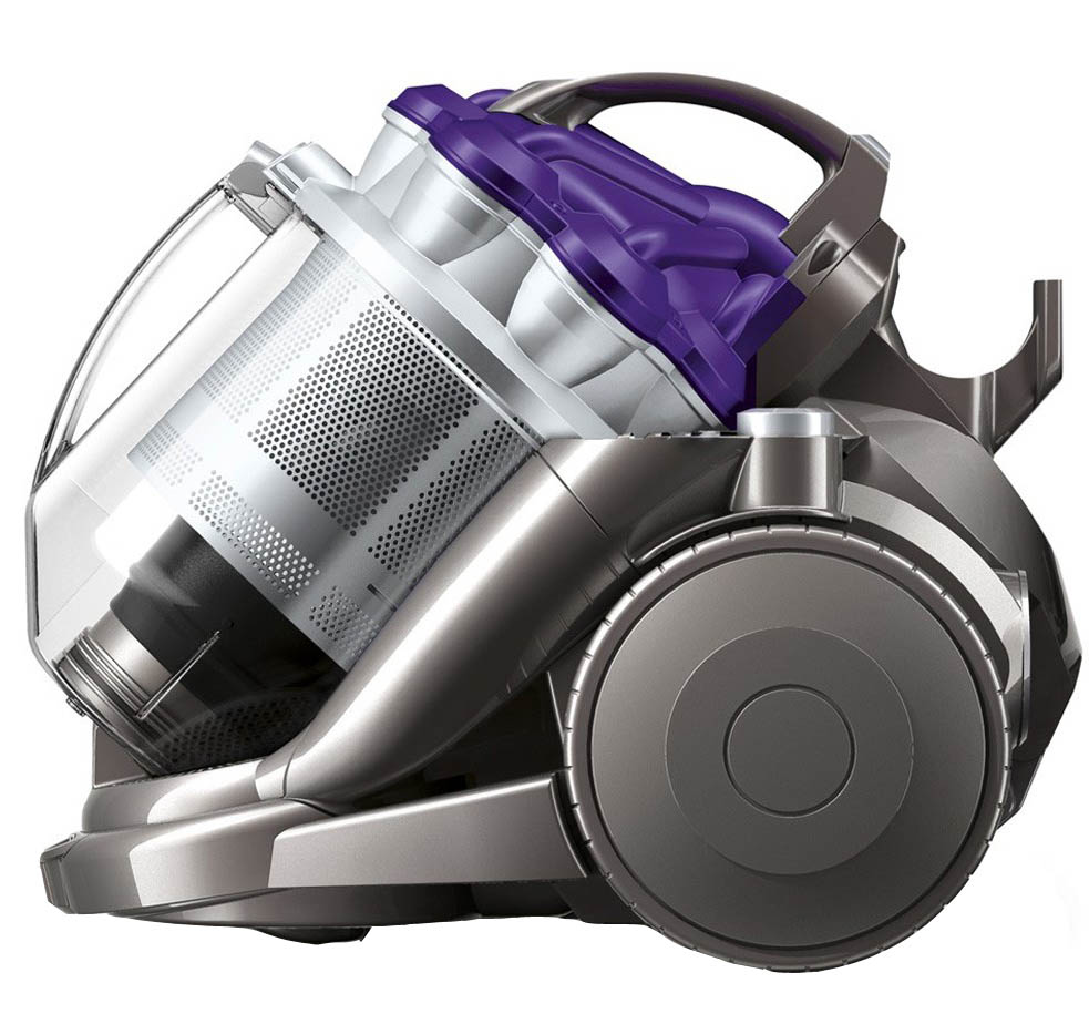 Dyson dc29 db allergy complete аналоги dyson v8
