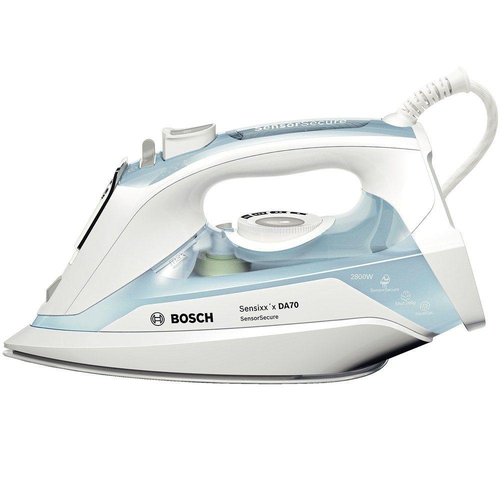 Утюг Bosch TDA 7028210 от Ravta