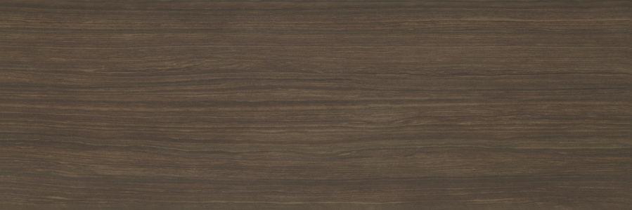 Керамическая плитка настенная Paradyz Niki brown 600x200 (шт) коричневый от Ravta