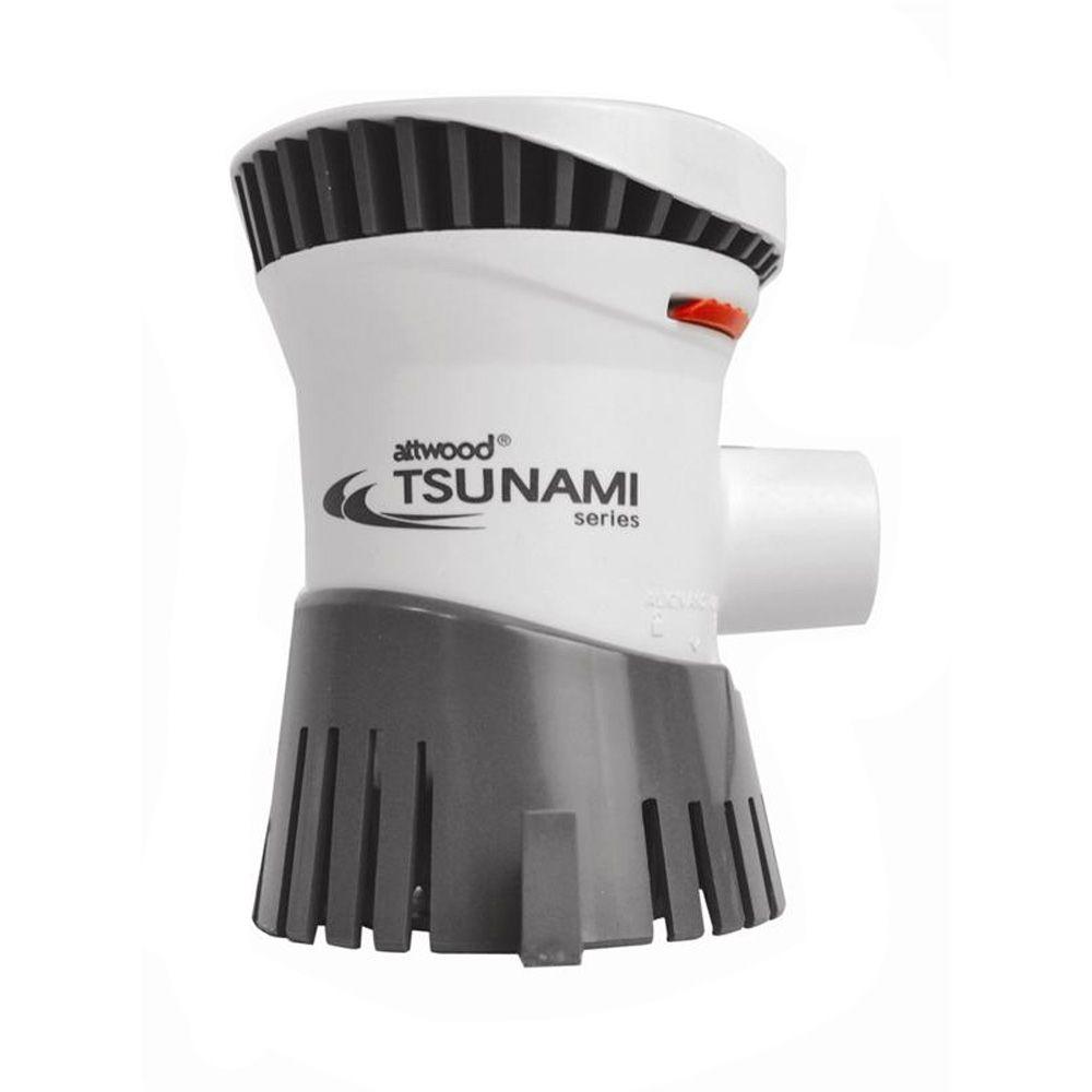 Электрическая помпа Tsunami T1200 (4612) от Ravta