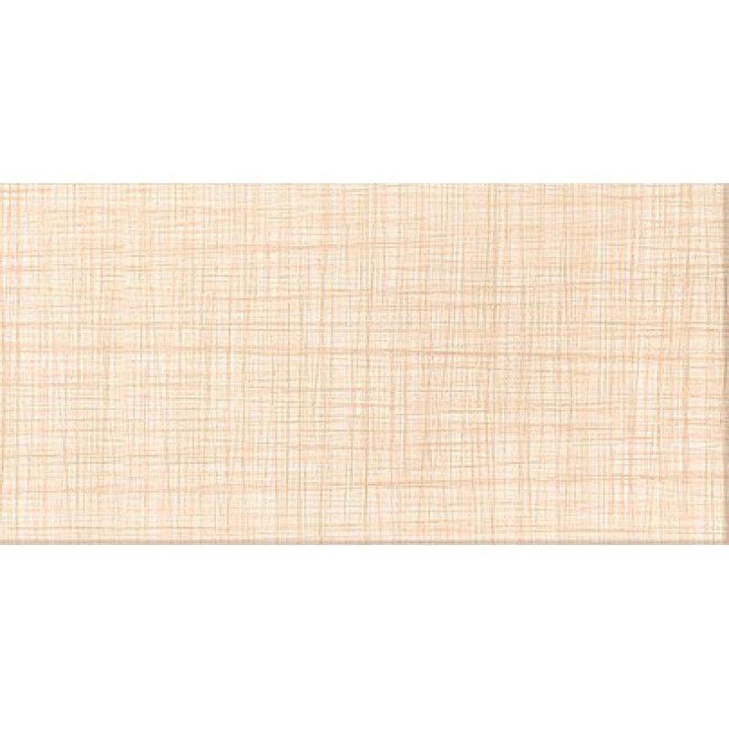 Керамическая плитка настенная Azori Твид Беж бежевый 405*201 (шт.) от Ravta