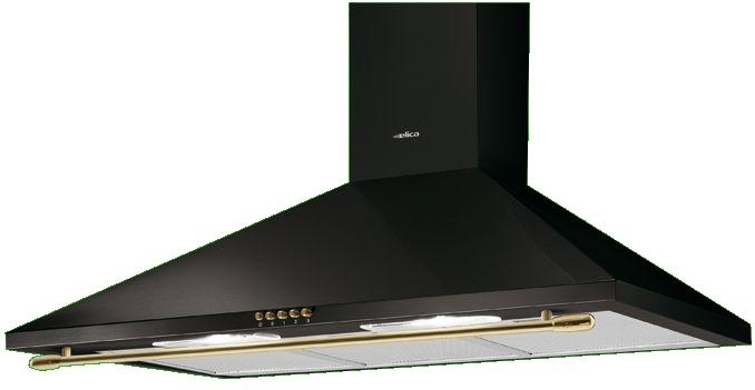 Вытяжка ELICA TAMAYA RAIL ANBR/A/60-PRF0057590Купольные вытяжки<br><br><br>Артикул: PRF0057590<br>Бренд: Elica<br>Гарантия производителя: да<br>Ширина (см): 60<br>Тип купольной вытяжки: пристенная<br>Элементы управления: нет данных