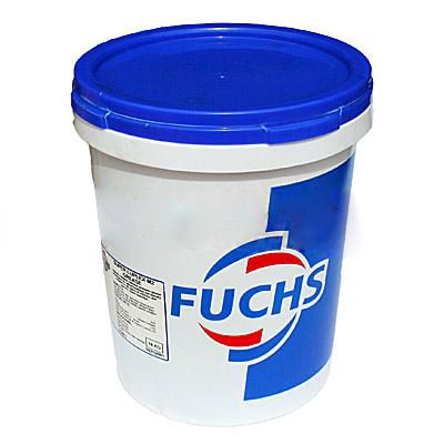 Смазка Fuchs RENOLIT FEP 2 (18кг) от Ravta