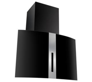 Вытяжка Simfer 8743smНаклонные вытяжки<br><br><br>Бренд: Simfer<br>Гарантия производителя: да<br>Наклонная вытяжка: да<br>Элементы управления: нет данных