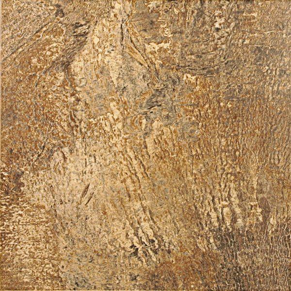 Керамическая плитка напольная Kerama Marazzi Доломиты желтый 402*402 (шт.) от Ravta