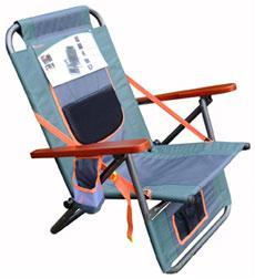 Кресло Envision RelaxМебель для отдыха и туризма<br><br><br>Артикул: ER1<br>Бренд: Envision