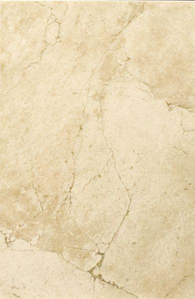 Керамическая плитка настенная Kerama Marazzi Авиньон бежевый 200*300 (шт.) от Ravta