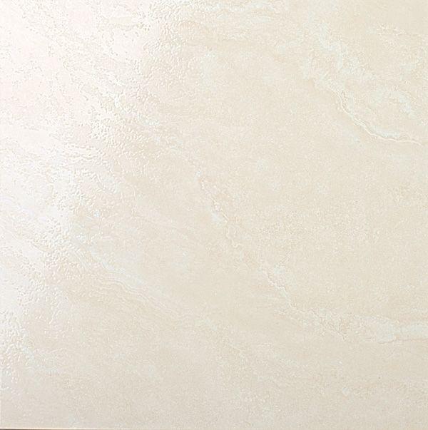 Керамическая плитка напольная Kerama Marazzi Капелла бежевый 502*502 (шт.) от Ravta