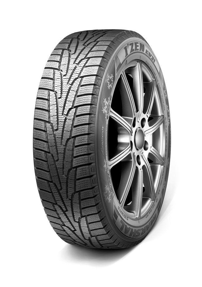 Шина Marshal KW31 195/55 R16 91RЛегковые шины<br><br><br>Артикул: 2143513<br>Сезонность шины: зимняя<br>Конструкция шины: радиальная<br>Индекс максимальной скорости: R (170 км/ч)<br>Бренд: Marshal<br>Высота профиля шины: 55<br>Ширина профиля шины: 195<br>Диаметр: 16<br>Индекс нагрузки: 91<br>Тип автомобиля: легковой автомобиль<br>Родина бренда: Южная Корея